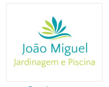 João Miguel Jardinagem e Piscina