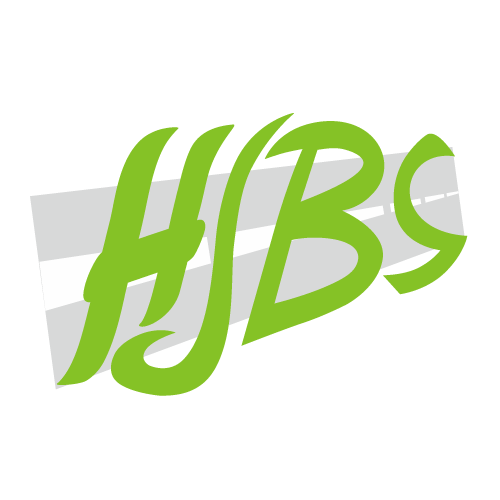 Hjbs Transportes E Mudanças