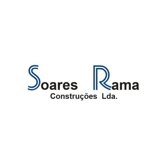 Soares Rama Construções LDA