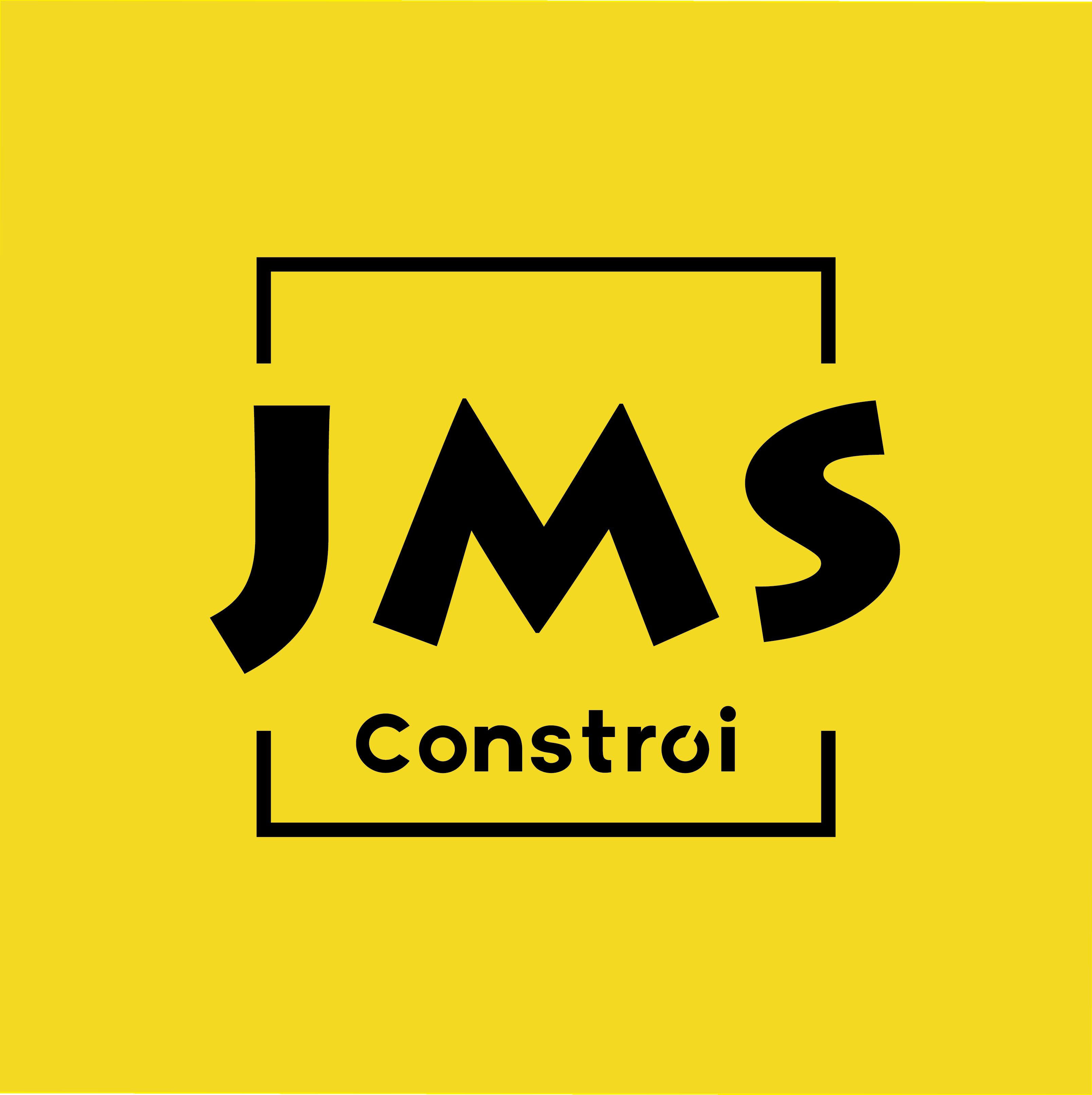 Jms- Construçao Civil