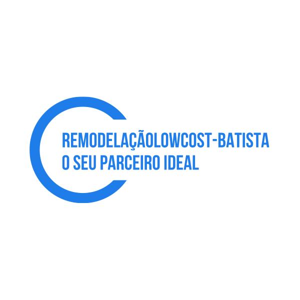 Reabilitacaolowcost-Batista