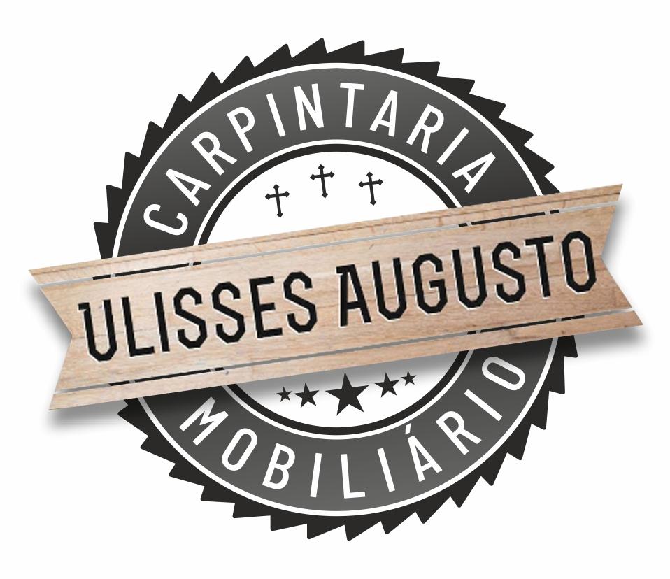 Ulisses Augusto - Mobiliário e Carpintaria