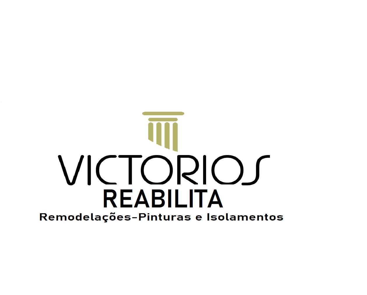 Victorios Reabilita