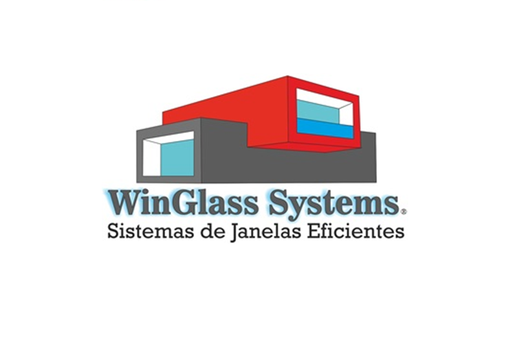 Winglass Systems, Lda