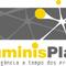 Luminis Plan - Negócios De Engenharia