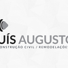 Luís Cabral Remodelações Em Geral