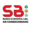 Seabra & Botelho