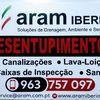 Aramiberia