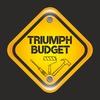 Triumphbudget