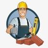 CJPL Construções e Remodelações