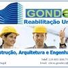 Construção E Remodelação De Obras