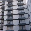FJ Pereira Trabalhos Verticais & Remodelações