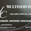 Multiservicos