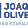 Joaquim Oliveira - Pichelaria E Canalizações