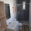 Pequena Remodelação Casa de Banho