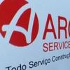 Aro Service