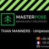 MASTERPOSE