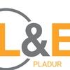 L&E Pladur