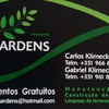K Gardens