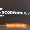 ScorpionDestiny Unipessoal LDA