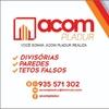 Acom Pladur