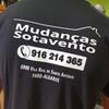 MUDANÇAS SOTAVENTO