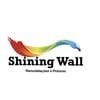 Shining Wall