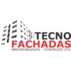 Tecnofachadas - impermeabilizações de edificios, lda