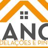 Franco Remodelações