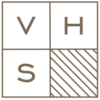 Villa Home Styling