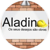 Aladino Obras