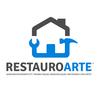 Restauroarte