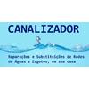 Canalizador 24h