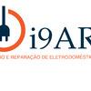I9var - Reparação De Eletrodomésticos
