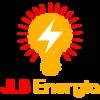 Jlb Energia