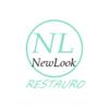 Newlook Restauro