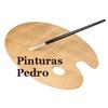 Pinturas Pedro