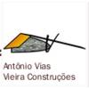 Antônio Vias Vieira Construções