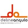 DelineAngulo - Arqº Luis Antunes
