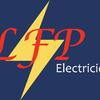LFP Electricista