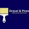 G&P - Pinturas e Impermeabilizações