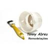 Tonny Abreu Remodelações