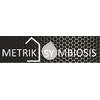 Metriksymbiosis, Lda.