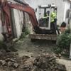 Trabalhos Elétricos Desatentos E Outros Fins