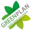 Greenplan consultoria ambiental certificação energética e certificação acústica