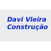 Davi Vieira Construção...