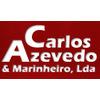 Construções Carlos Azevedo & Marinheiro, lda