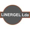 Linergel, Lda