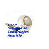 SCAP Serviços de Construções Aparício