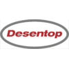 Desentop